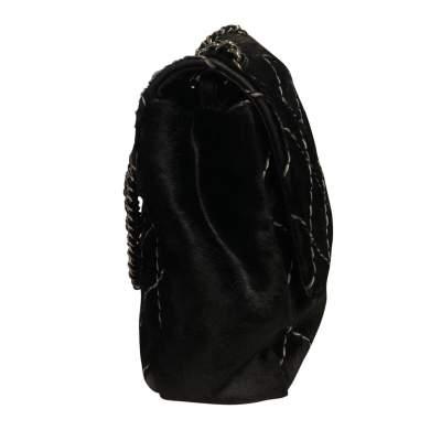 Poulin Bag -3