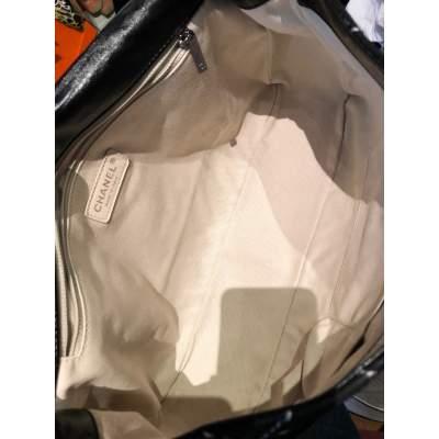 Poulin Bag -11