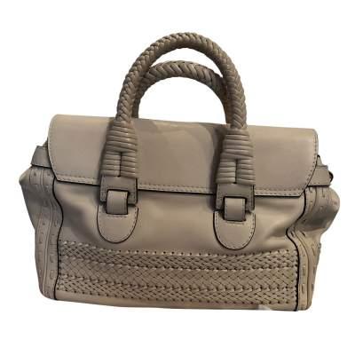 Light beige Bag -7