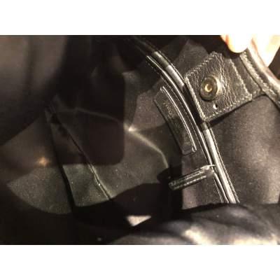 Fringe Bag -7