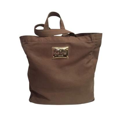 LOVE tote Bag -3
