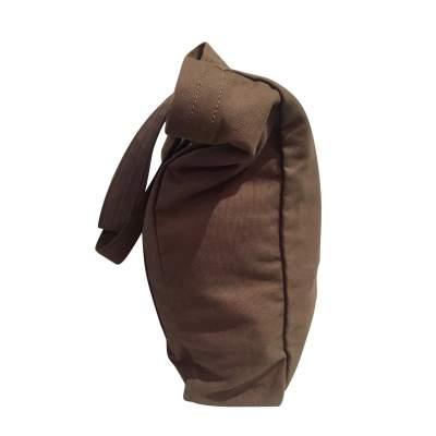 LOVE tote Bag -5