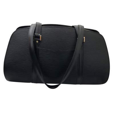 Large Bag -0