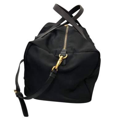 Small duffle Bag-3