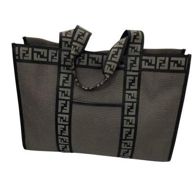 Tote Bag-3