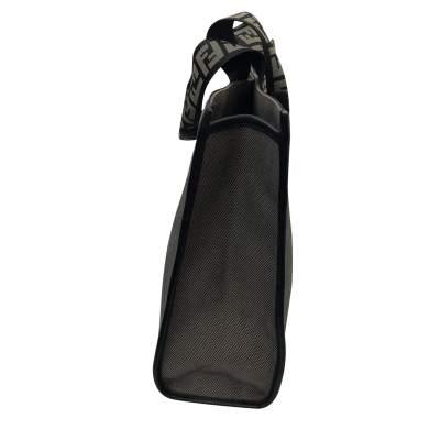 Tote Bag-5
