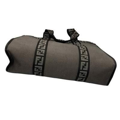 Tote Bag-7
