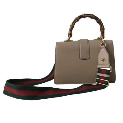Dionysus Medium top handle Bag-3