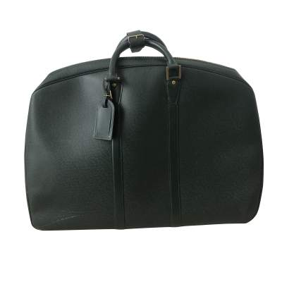 Travel bag -0
