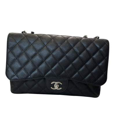 Leather Bag -0