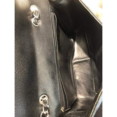 Leather Bag -9