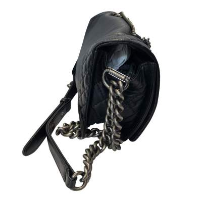 Boy rock Bag-3