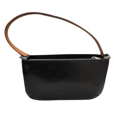 Small Bag -5