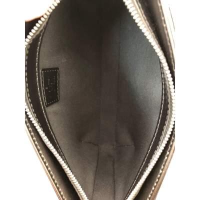Small Bag -9