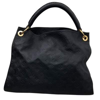 Artsy Bag -3