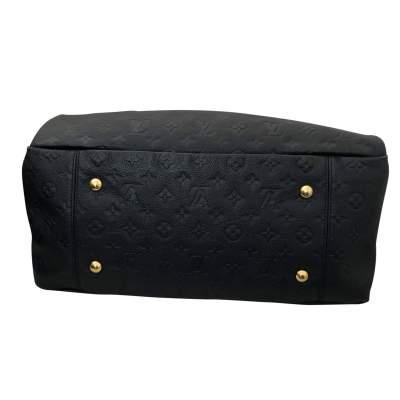 Artsy Bag -7