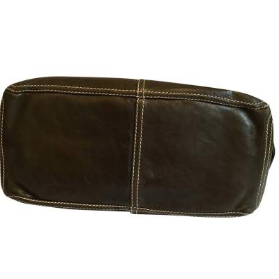 Leather Bag-5