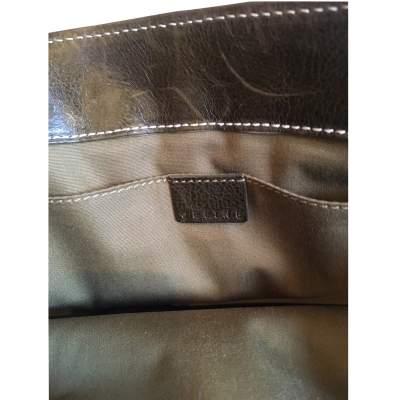 Leather Bag-11