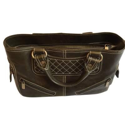 Leather Bag-9