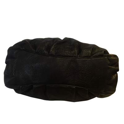 Large MIA marine leather Tote-7