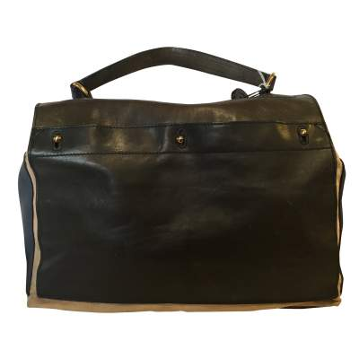 Muse two  Bag-3