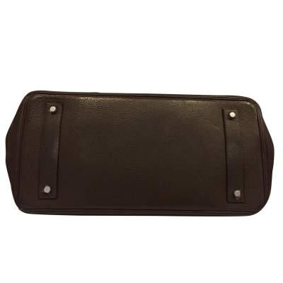 JPG  shoulder Birkin Bag -7