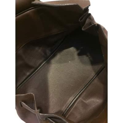 JPG  shoulder Birkin Bag -11