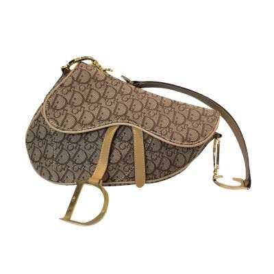 Saddle Bag-1