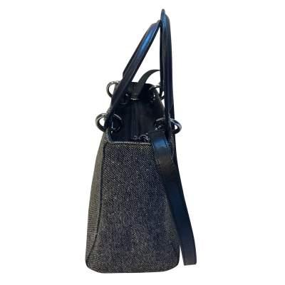 Lady Dior Bag-7