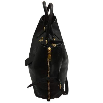 Vitello Daino Bag-7