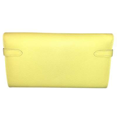 Kelly Wallet-3
