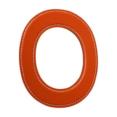 Leather Bracelet -0