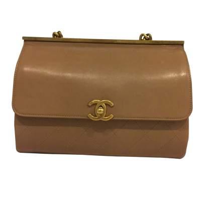 Coco luxe Handbag -0
