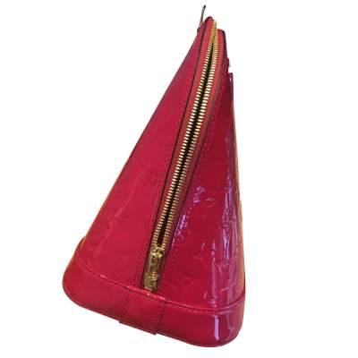 Alma handbag-3