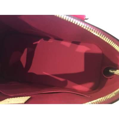 Alma handbag-7