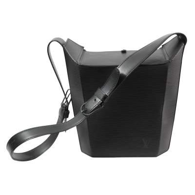 Louis Vuitton Bento Box-0