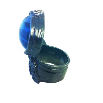 Arty Ring -5