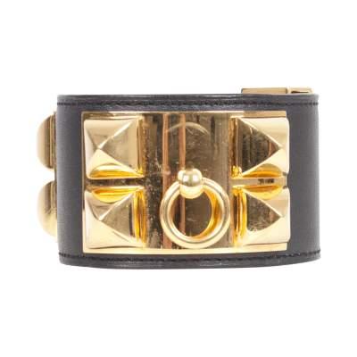 Collier de Chien Bracelet -0
