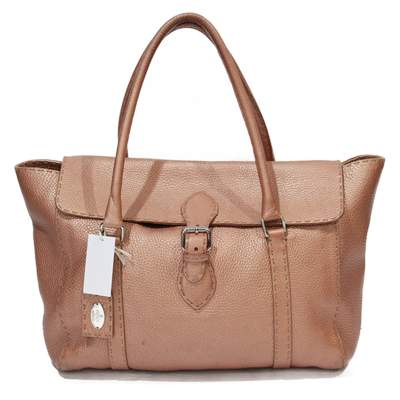 Box Bag-0