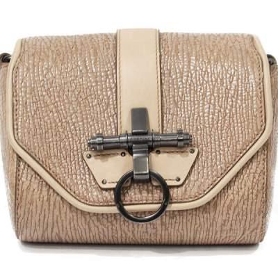 Obsedia box Bag-0