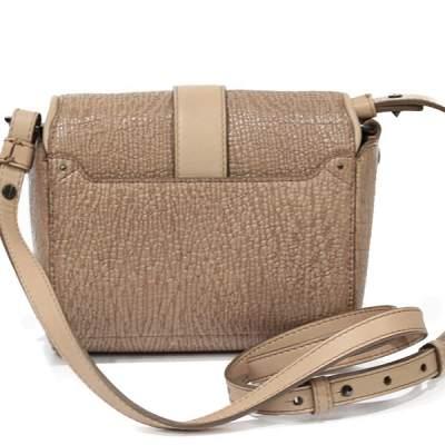 Obsedia box Bag-3