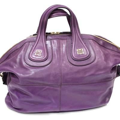 Nightingale Bag-0
