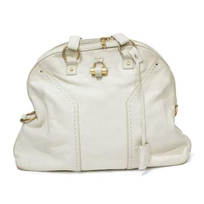 Muse Bag-0