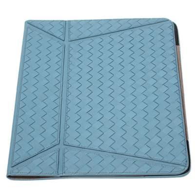 Leather Ipad Cover -0