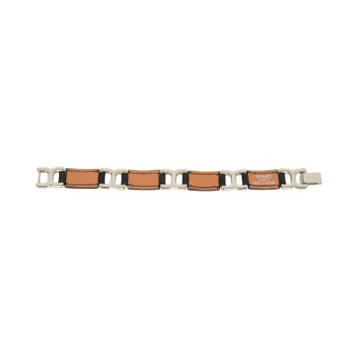 Silver plated Bracelet -3