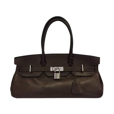 JPG  shoulder Birkin Bag -0
