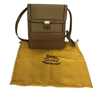 Vintage Handbag -0