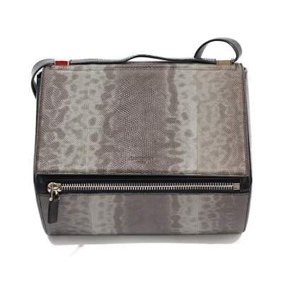 Pandora box Bag-0