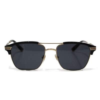 Black Sunglasses-0