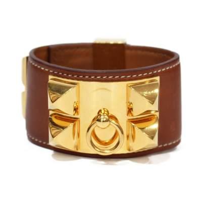 Collier De Chien Bracelet-0